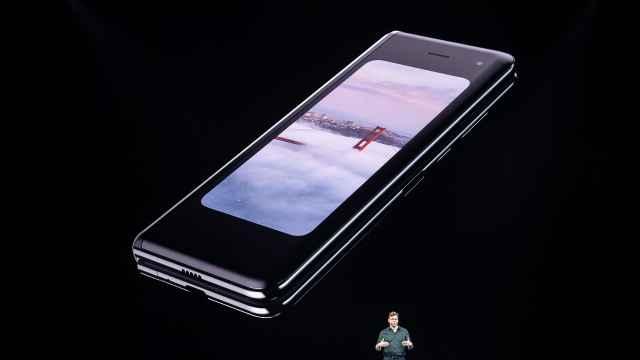 折叠屏手机扎堆上市,你想更新吗?