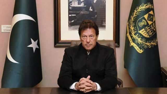 巴基斯坦周五将释放被俘印度飞行员