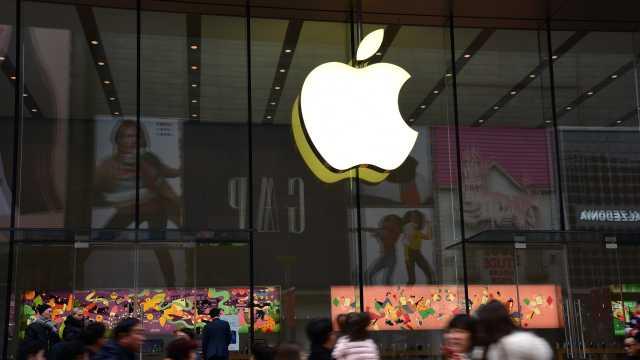 多平台iPhone再次降价,最高降2000