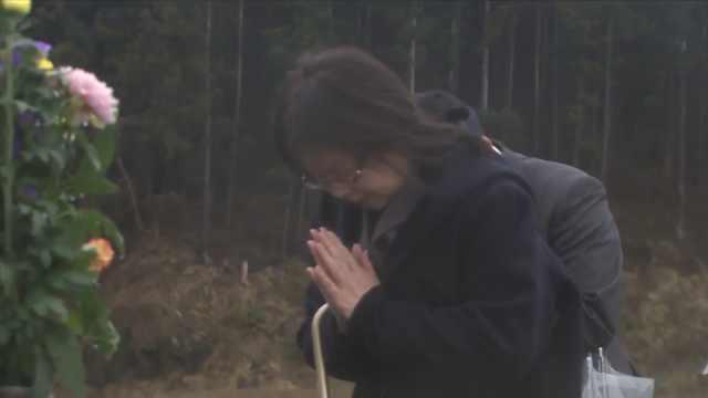 东日本大地震8周年,日本各地悼念