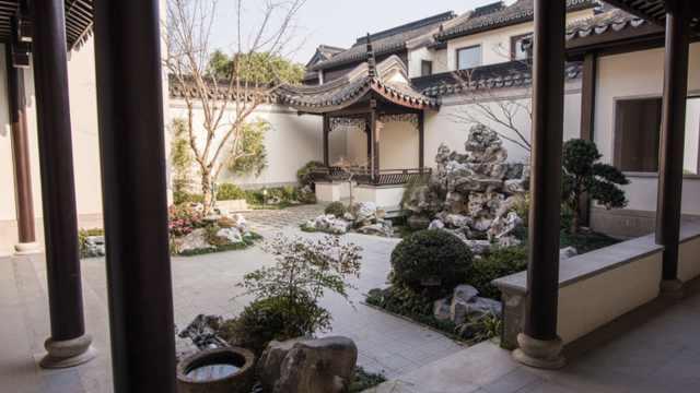 每平超18万!杭州现单价最贵法拍房