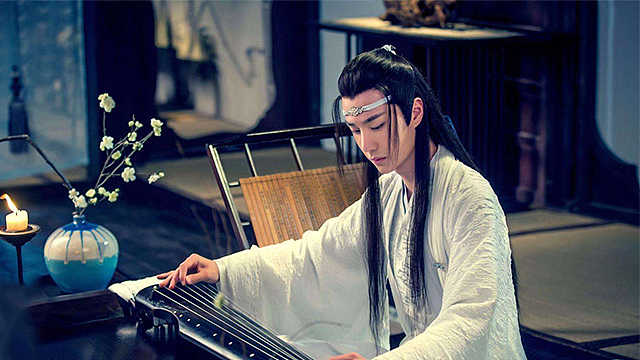 苏轼最深情的词,为何他终生不再听