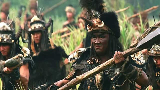 中国拥有最纯正中华血统的姓氏