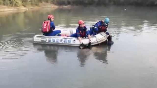 一女孩落水两女孩搭救,三人均溺亡