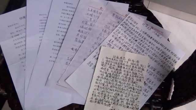 湖北版药神被抓,6名患者写信求情