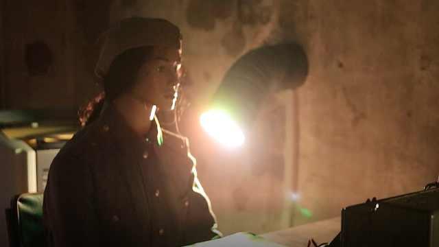 探秘塔林历史上著名的地下堡垒
