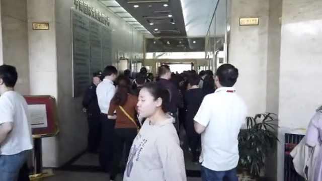 台湾花莲6.7级地震,江苏多地有震感