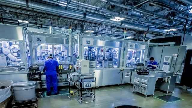 苹果宣布启用新材料回收实验室