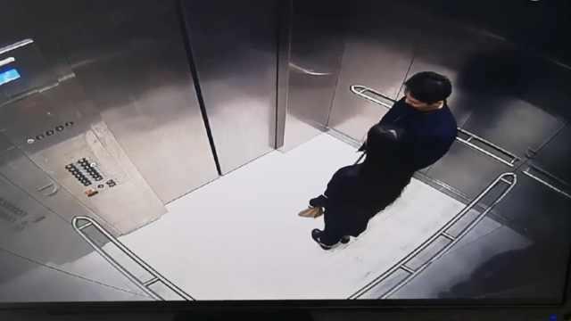 美律师:刘强东视频或毫无法律价值