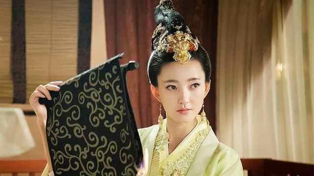 王丽坤直面质疑:苏妲己值得同情