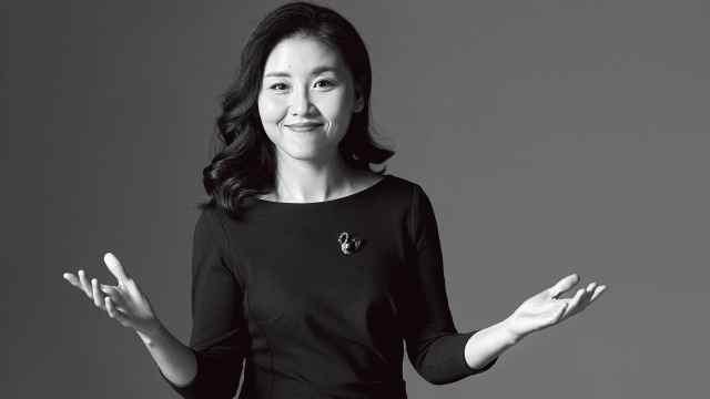 女科学家颜宁当选美科学院外籍院士