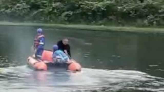 心痛!少年放假找同学玩,不幸溺亡