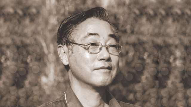 葫芦娃之父去世,开创中国剪纸动画