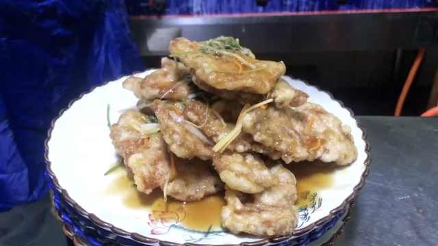 东北人昆明开店做锅包肉,一卖13年