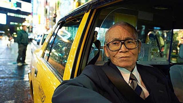 终身不退休!日本拟延迟退休至70岁