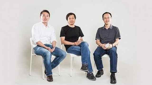 小米评华为事件:无影响有技术积累