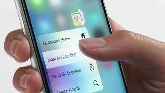 2019款iPhone将淘汰3D Touch!