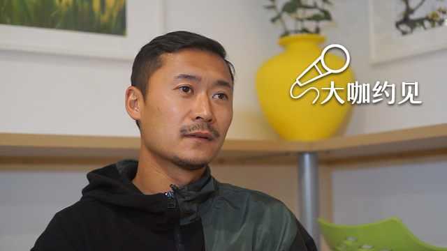 39岁留洋老将:中国足球搞死了自己