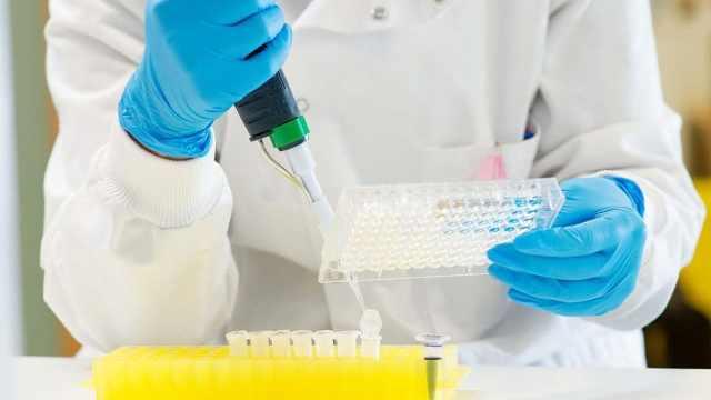 前列腺癌筛查新法,可提前数年确定