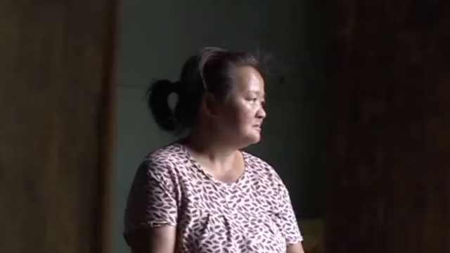 女子消失31年回家:被卖外省当媳妇