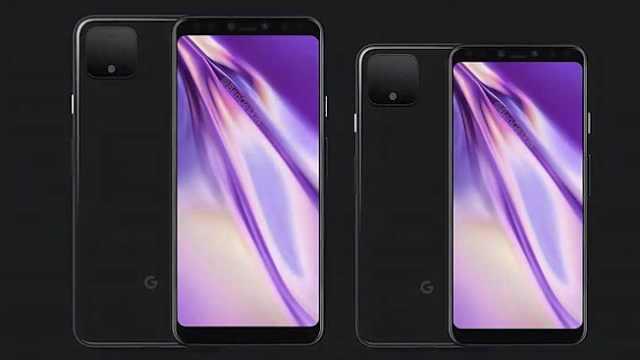 5G iPhone将于2020年亮相