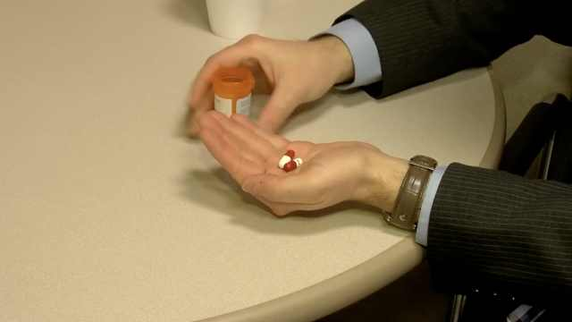注意!抗生素可能更容易让人患流感
