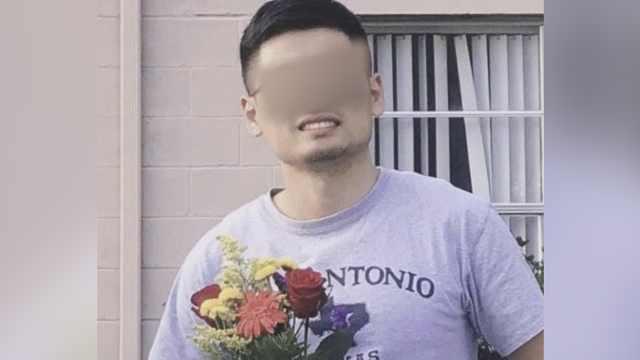 被逼论文造假?中国留美博士自杀