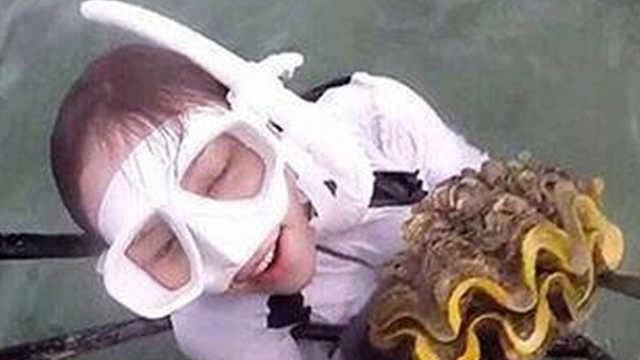 韩国网民请愿追责丛林的法则节目组