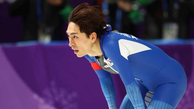 韩体坛再出丑闻,奥运冠军殴打队友