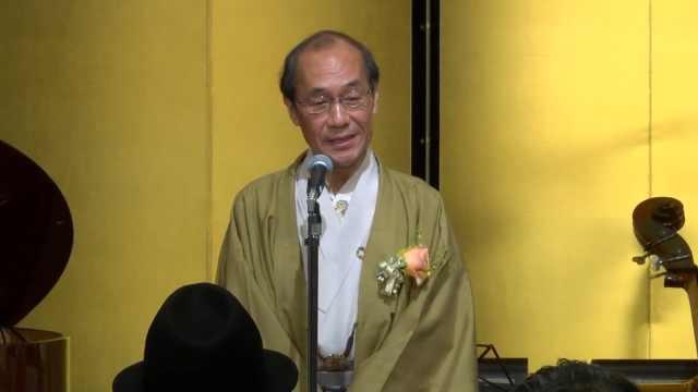 京都市长利用火灾拉票,遭网友炮轰