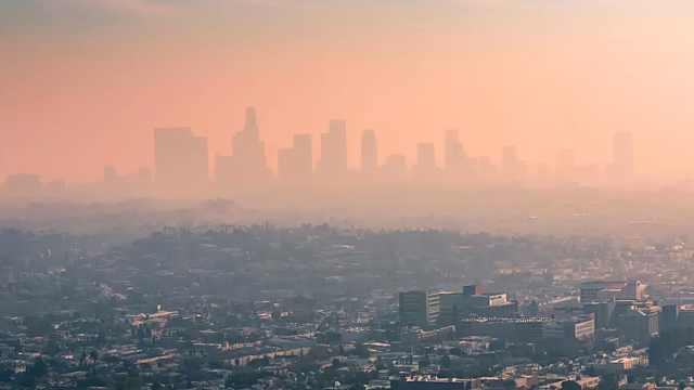 权威研究:这波全球变暖两千年未遇