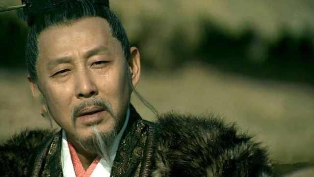 """百家姓中""""第五""""姓是刘邦改的姓?"""