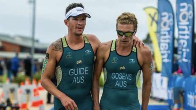 又出一例!澳运动员涉药被禁赛4年