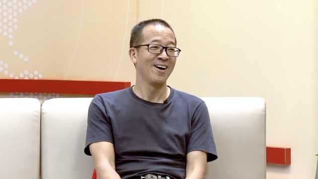 俞敏洪:工资高30%城里老师会去农村