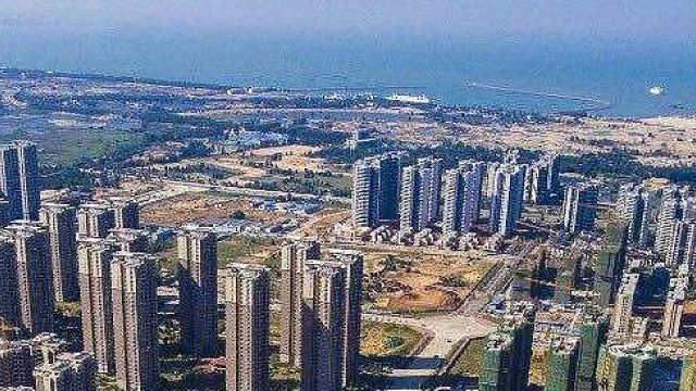 苏州买房新政:房价会跌吗?