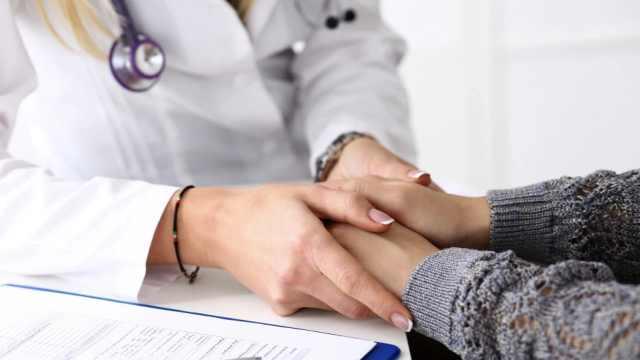 四种最常见癌症的治愈率正在降低