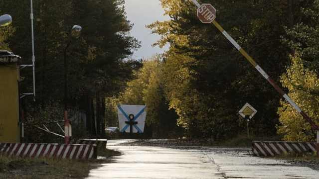 核辐射翻16倍,俄拟疏散附近小镇