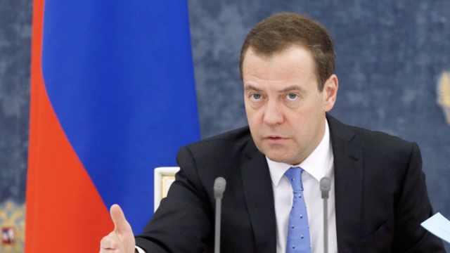 俄提议一周休三天,半数民众不同意