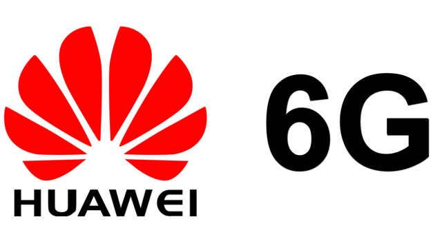 华为在加拿大启动6G网络研究