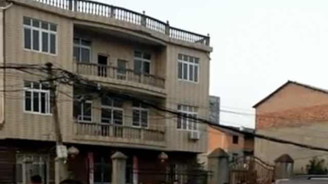 房东行凶,2名女大学生和1男童被害