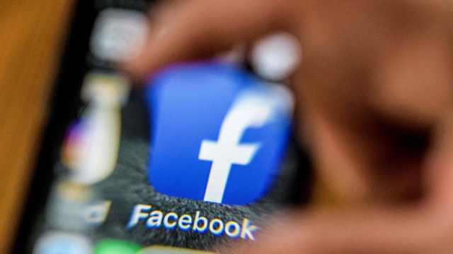 脸书将开咖啡馆:线下引导隐私设置