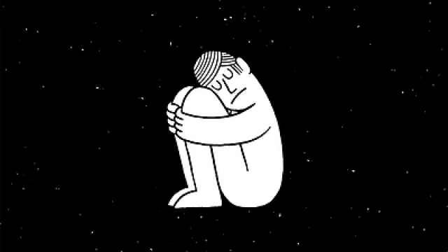 研究生抑郁焦虑患病率是普通人6倍
