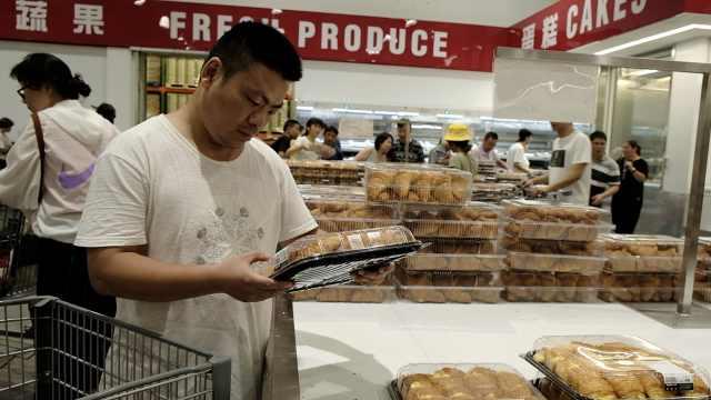 啥值得吃?Costco网红美食价格指南