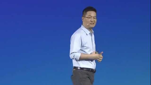 小米副总裁卢伟冰吐槽荣耀智慧屏