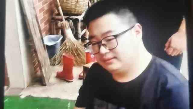 诈骗?澳警方回应中国留学生被绑