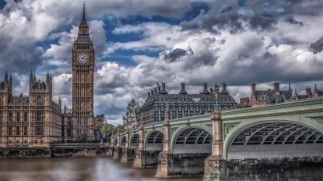 伦敦城市副中心,克罗伊登房产抄底