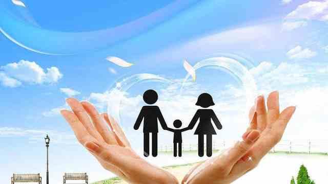 给孩子的买保险的5个原则