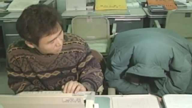 警方曾4次放走华城案嫌疑人