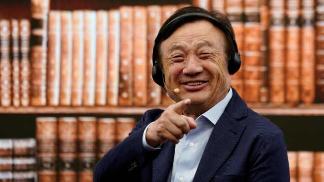 任正非捐赠母校重庆大学100台钢琴