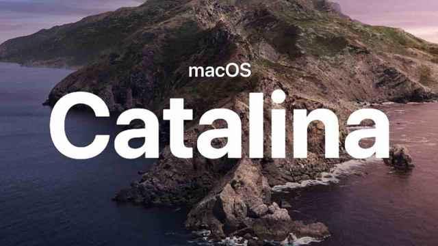 打通iPad!苹果新版macOS正式推送